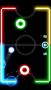 Скачать Glow Hockey