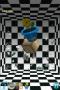 Скачать Smash Room 3D FREE