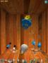 Скачать Smash Room 3D HD