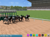 Скачать Virtual Horse Racing 3D HD