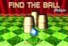 Скачать Find the Ball Deluxe