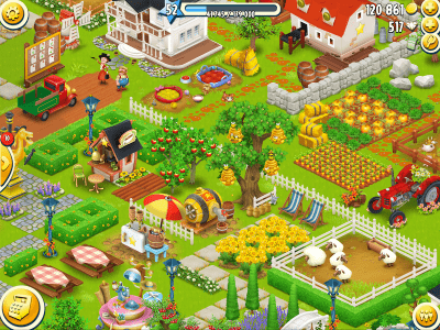 Hay Day 1_40_98
