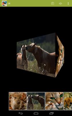 Gallery Plus скрыть фотографии 2.3.0
