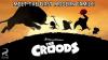 Скачать The Croods