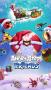Скачать Angry Birds Friends