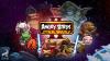 Скачать Angry Birds Star Wars II
