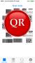 Скачать QR и штрих код сканер для iOS