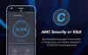 Скачать AMC Безопасность- Антивирус