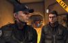Скачать Stargate SG-1 Unleashed 1 LITE