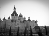 Скачать Монументальный Дворец