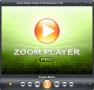 Скачать Русификатор Zoom Player