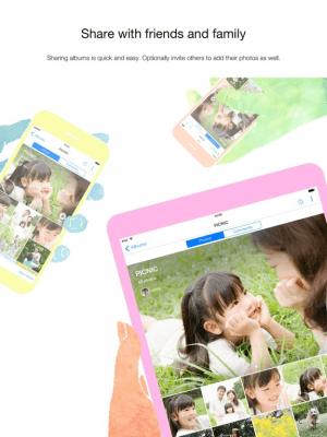 Scene : A new way to do photos 7.2.4
