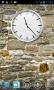 Скачать Wall clock UCCW skin