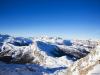 Скачать Заснеженные Горы