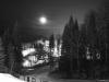 Скачать Ночная Трасса