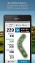 Скачать Golfshot: Golf GPS