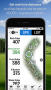 Скачать Golfshot: Golf GPS