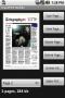Скачать Scan2PDF Mobile 2.0 Lite