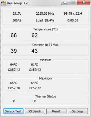 Real Temp 3.70