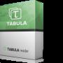 Скачать Tabula reader