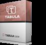 Скачать Tabula tutor