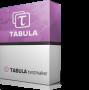 Скачать Tabula testmaker