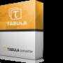 Скачать Tabula converter