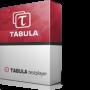 Скачать Tabula testplayer