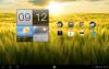 Скачать Acer Life Digital Clock
