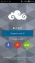 Скачать AcerCloud Portal