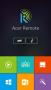 Скачать Acer Remote