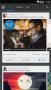 Скачать LinkedIn SlideShare
