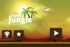 Скачать Tappy Jungle Fun