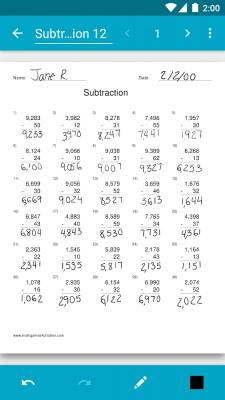 Squid (ранее Papyrus) 3.4.8.4-GP