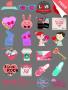 Скачать Valentine - Photo Grid Plugin
