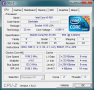 Скачать CPU-Z Portable