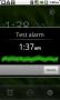 Скачать Smarter Alarm Free