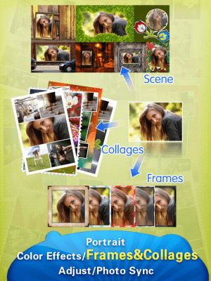 Photo Editor - Fotolr 3.1.6