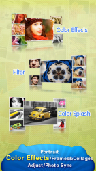 Photo Editor Pro - Fotolr HD 3.1.6