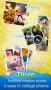 Скачать Photo Collage