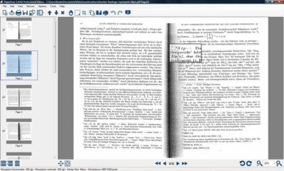 PaperScan 3.0.69