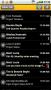 Скачать RoadSync 2.5 Main App (Demo)