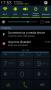 Скачать Mute It - Widget - scheduled
