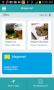 Скачать SAP Shopper Experience