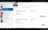 Скачать SAP Clinical Task Tracker