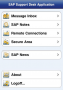 Скачать SAP Support Desk