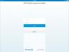 Скачать SAP Customer Insight for iPad