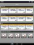 Скачать SAP Strategy Management