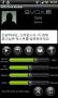 Скачать SVOX Korean Sora Trial