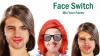 Скачать Face Switch